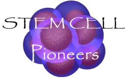 Stem Cell Pioneers